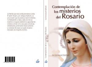 contemplacic3b3n-de-los-misterios-del-rosario