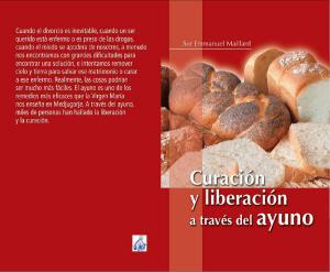 curacic3b3n-y-liberacic3b3n-a-travc3a9s-del-ayuno