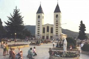 medjugorje-parroquia