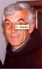 padre-slavko