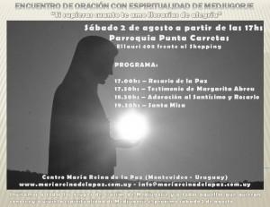 invitacion-para-el-sc3a1bado-2-de-agosto-de-2014-parroquia-punta-carretas